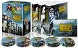 スター・ウォーズ:クローン・ウォーズ シーズン1-5 コンプリート・セット/DVD/1000582324