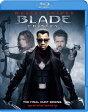 ブレイド3/Blu-ray Disc/1000584816