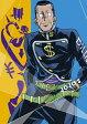 ジョジョの奇妙な冒険 ダイヤモンドは砕けない Vol.11<初回仕様版>/DVD/1000603863