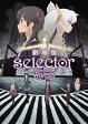 劇場版「selector destructed WIXOSS」<初回豪華仕様版>