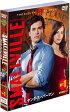 SMALLVILLE/ヤング・スーパーマン〈エイト・シーズン〉 セット1/DVD/1000633372