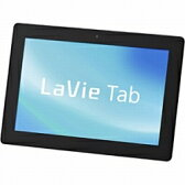 NEC LaVie Tab E PC-TE510N1B