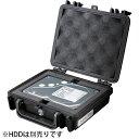 """センチュリー 3.5""""HDD専用プロテクションケース HDD Guard Pro1 CHDG-PRO1"""