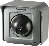 Panasonic BB-SW172A