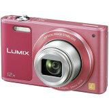 Panasonic LUMIX SZ DMC-SZ10-P