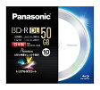 Panasonic LM-BR50L10WP