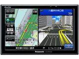 Panasonic CN-GP755VD