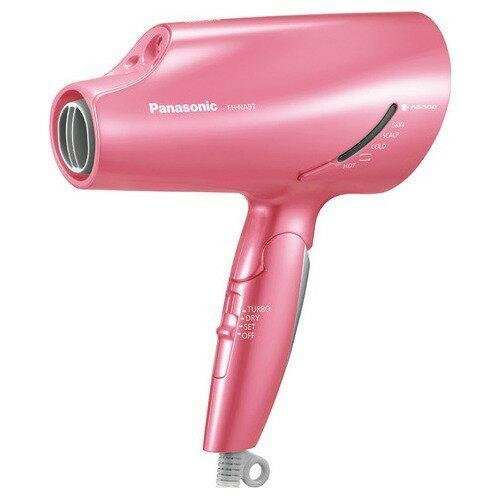 Panasonic EH-NA97-P