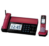 Panasonic KX-PD102DL-R