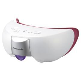 Panasonic EH-CSW54-P