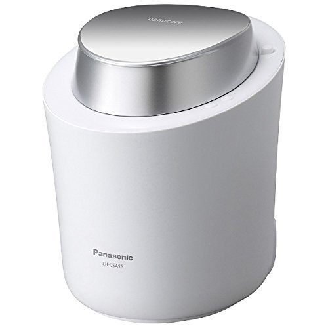 Panasonic EH-CSA96-P