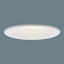 パナソニック Panasonic 照明器具LEDダウンライト 埋込100 高気密SB形60形電球1灯相当 拡散マイルド配光 電球色 非調光LSEB5049LE1