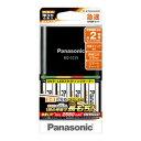 Panasonic パナソニック K-KJ55HLD40