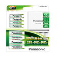 Panasonic K-KJ53MLE44