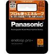 Panasonic BK-3HCD/4