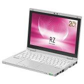 Panasonic Let'snote RZ6 CF-RZ6EFLQR