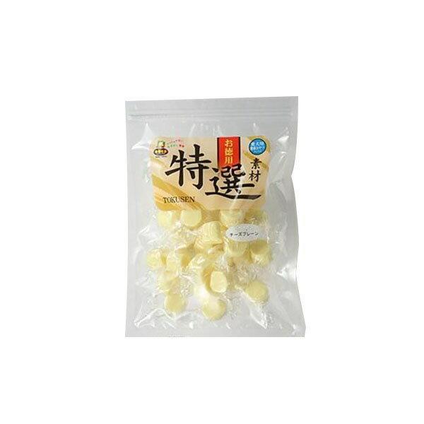 マルジョー&ウエフク ドッグフード 特選素材 チーズプレーン 130g 6袋 TK-26 0206bs