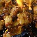 亀山社中 焼肉 バーベキューセット 8 コモライフ