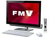FUJITSU FMV-ESPRIMO FH FMVF78LDW