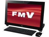 FUJITSU FMV-ESPRIMO WH FMVW77MB