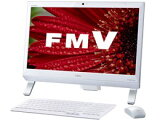 FUJITSU FMV-ESPRIMO FH FMVF52RW