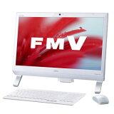 FUJITSU FMV-ESPRIMO FH FMVF52SW