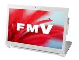 FUJITSU FMV-ESPRIMO WH FMVW53SW