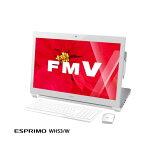 FUJITSU FMV-ESPRIMO WH FMVW53WW