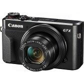 Canon PowerShot G POWERSHOT G7 X MARK 2