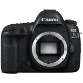 Canon EOS 5D MARK4 EOS 5D MARK4(WG) ボディ