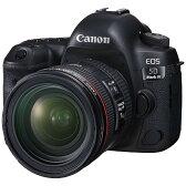 Canon EOS 5D MARK4 EOS 5D MARK4(WG) EF24-70L IS U