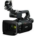 Canon キヤノン XF405