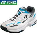 ヨネックス/YONEX POWER CUSHION 202 パワークッション 202 SHT-202 オールコート用テニスシューズ