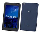 NEC LaVie Tab E PC-TE508S1L
