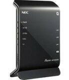 NEC PA-WG1200HS