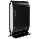 NEC PA-WG2600HP