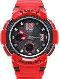 カシオ 腕時計 BGA-2100-4BJF