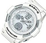 カシオ 腕時計 BGA-2100-7BJF