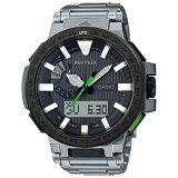 カシオ 腕時計 PRX-8000T-7BJF