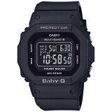 カシオ 腕時計 BGD-5000MD-1JF