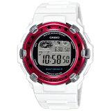カシオ 腕時計 BGR-3000GS-7JF