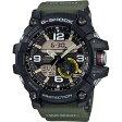 カシオ 腕時計 GG-1000-1A3JF