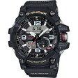 カシオ 腕時計 GG-1000-1AJF
