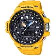 カシオ 腕時計 GWN-1000H-9AJF