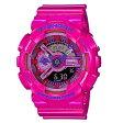 CASIO/カシオ G-SHOCK Crazy Colors GA-110MC-4AJF 腕時計