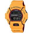 カシオ 腕時計 GLS-6900-9JF