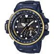 カシオ 腕時計 GWN-Q1000NV2AJF