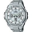 カシオ 腕時計 GST-W110D-7AJF