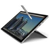 Microsoft マイクロソフト キーボード別売 Surface Pro 4 i7 1TB 16GBモデル Windowsタブレット Office付き・12.3型 SU4-00014 シルバー SU400014