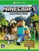 Minecraft: Xbox One Edition フェイバリット パック XBO
